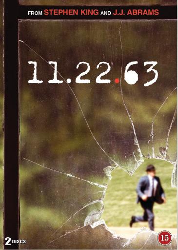 112263dvd.jpg