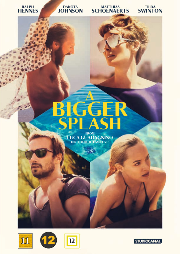 biggersplash.jpg