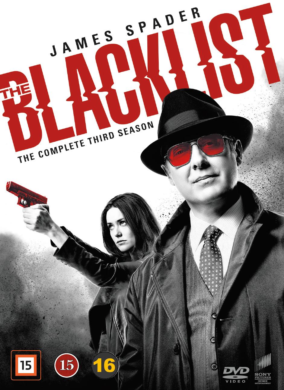 blacklist3.jpg