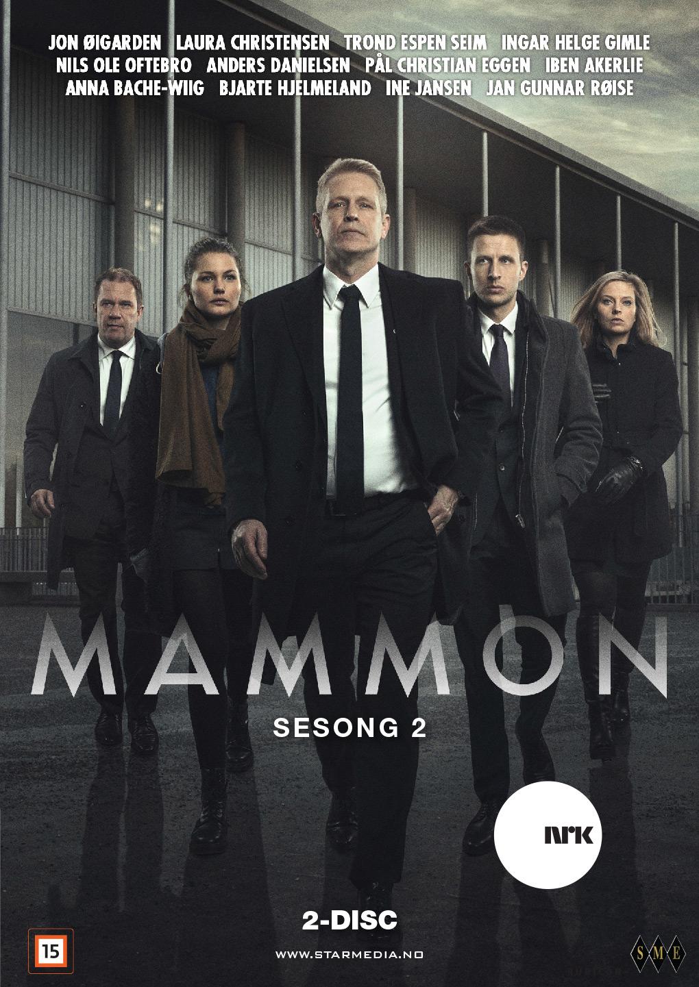 mammon2.jpg