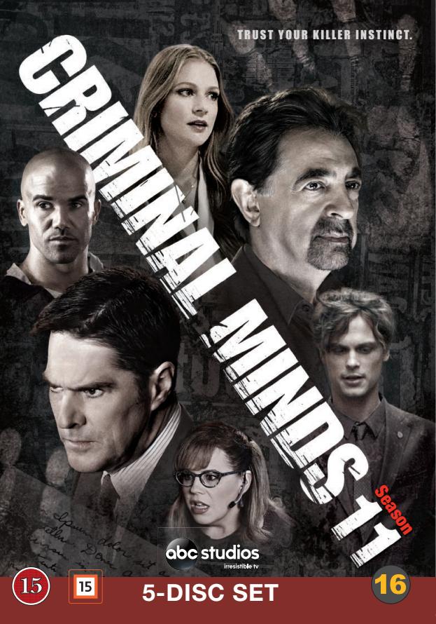 criminal minds11.jpg