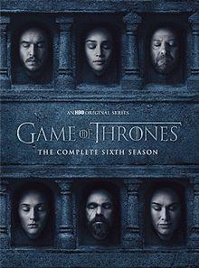 Game_of_Thrones_Season_6.jpeg.jpeg