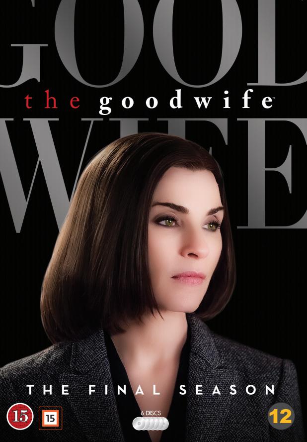 goodwife7.jpg