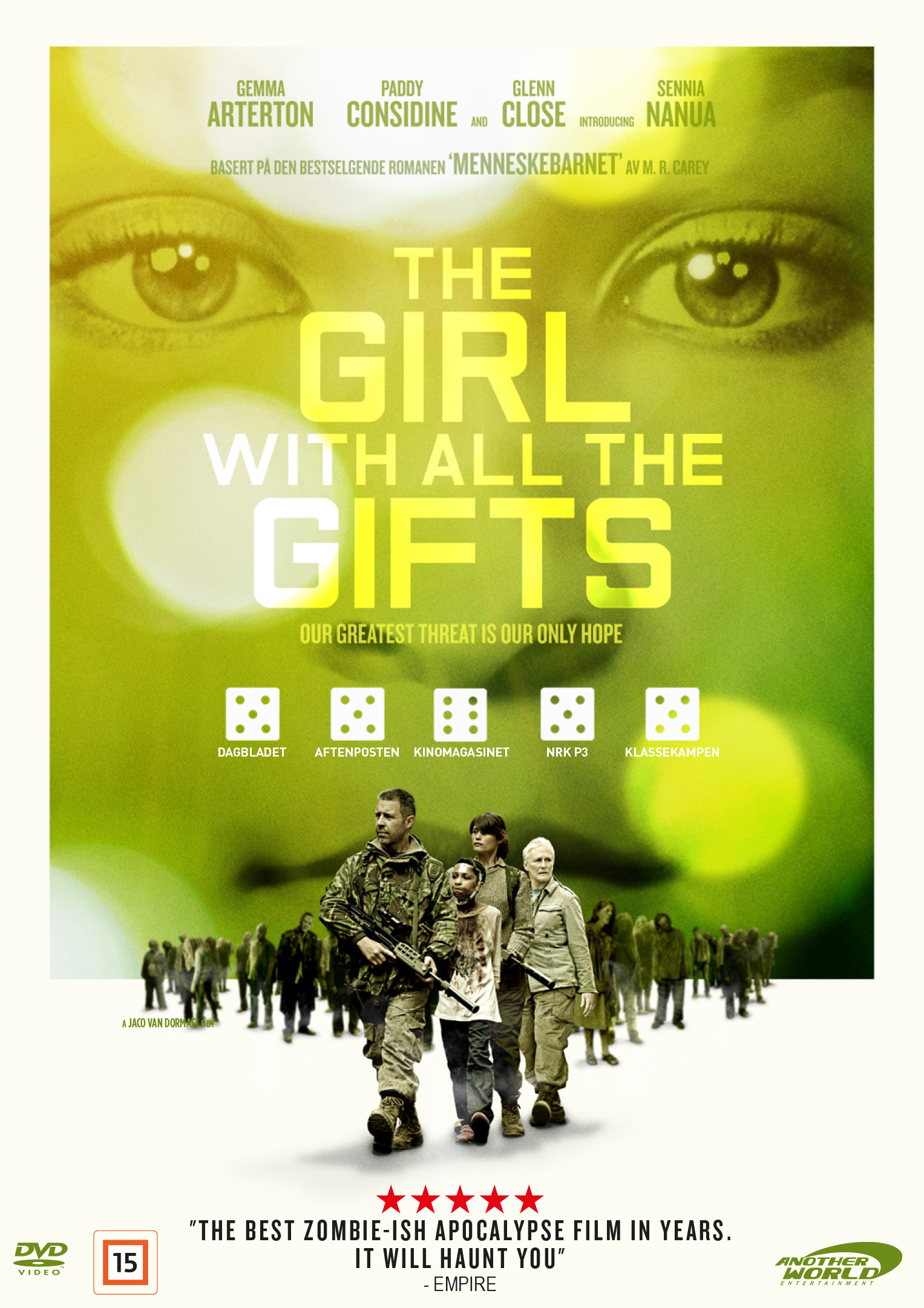 the-girl-with-all-the-gifts_pk_dvd.jpg