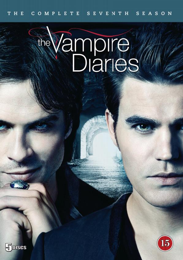 vampirediaries7.jpg